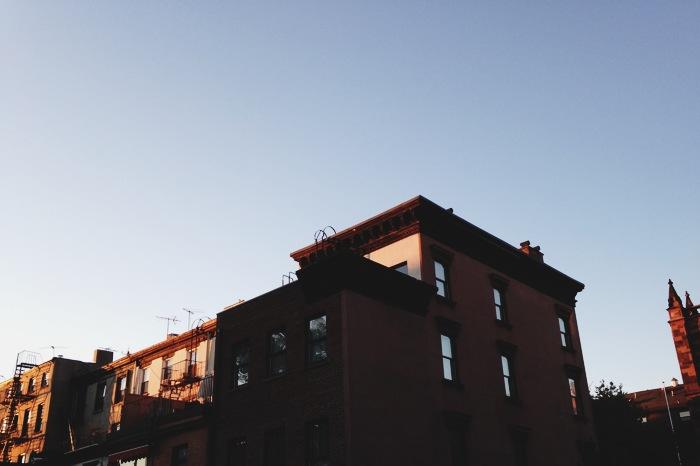 photo-19