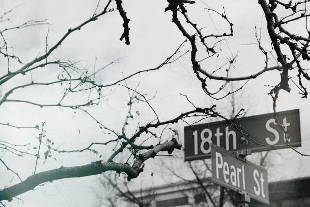 photo-68
