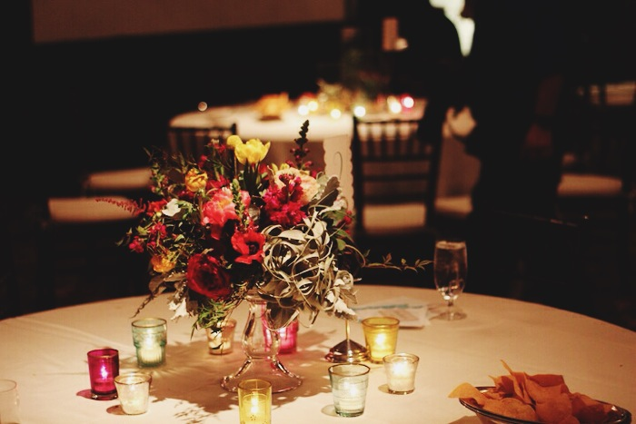 rd tablescape
