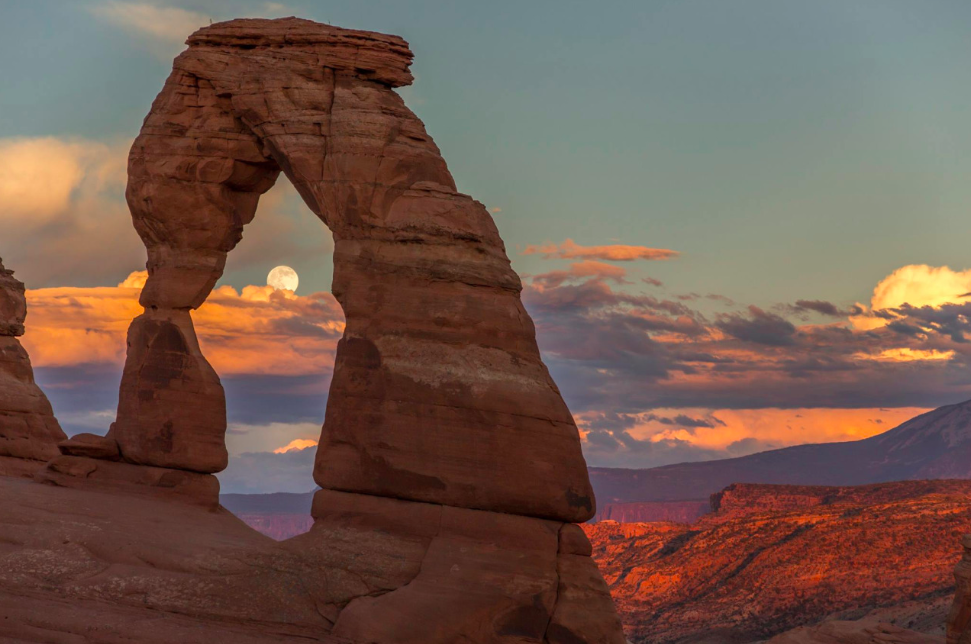 photo by The National Park Service