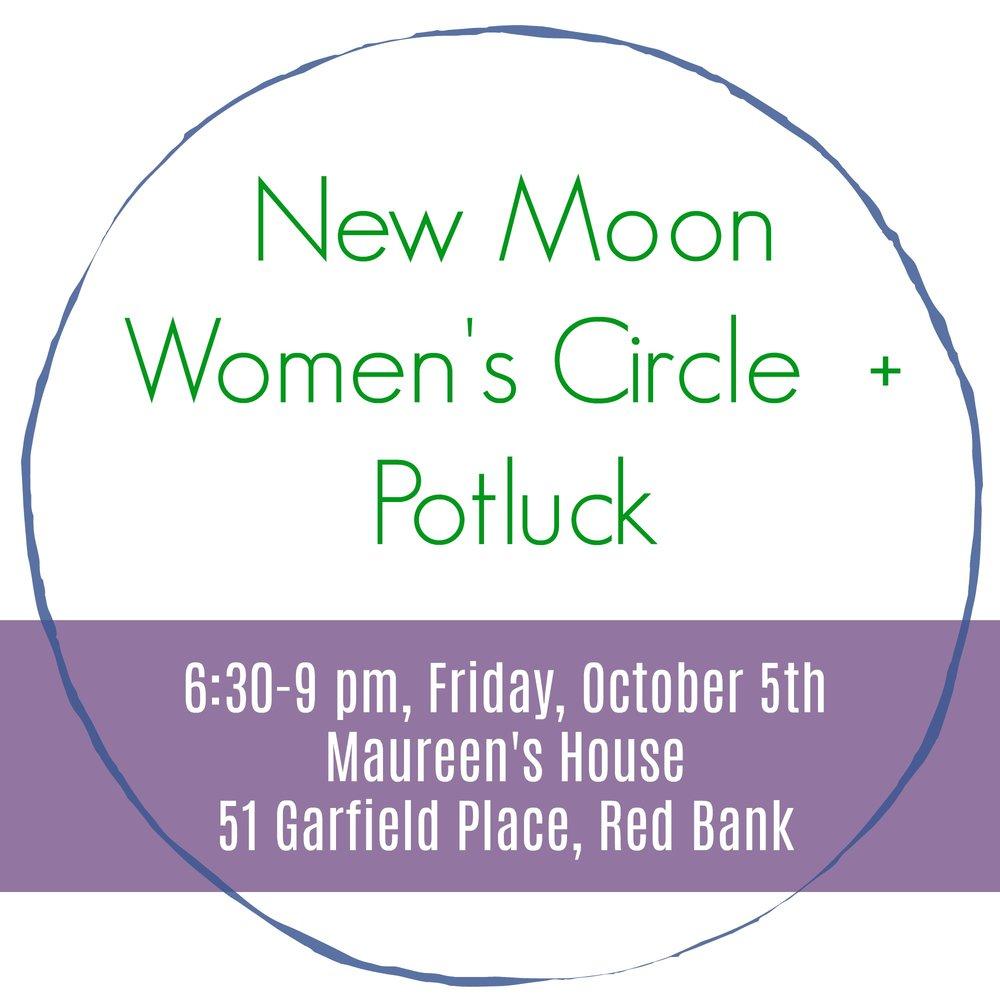 Women's New Moon Circle.jpg