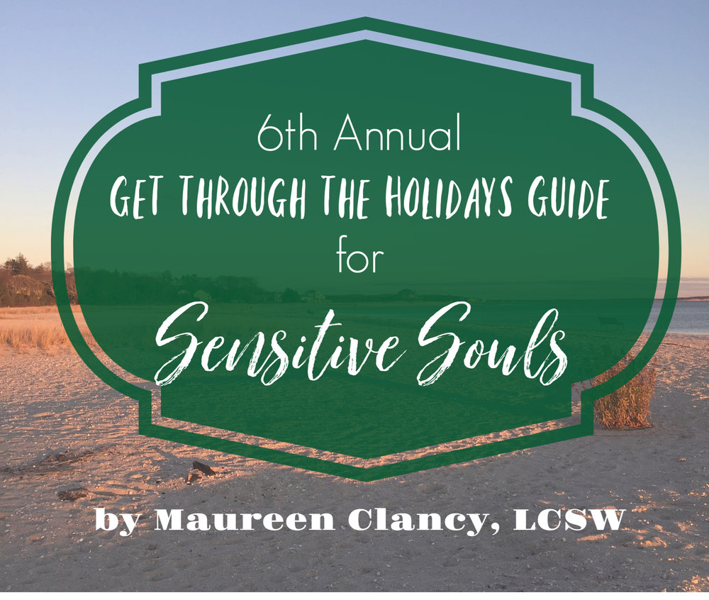 Holiday guide #6.jpg
