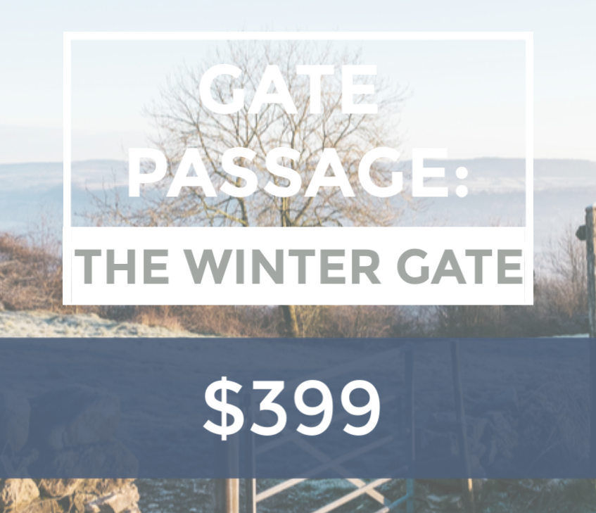 Winter gate $.png