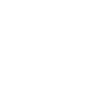 Capture Coral Gables