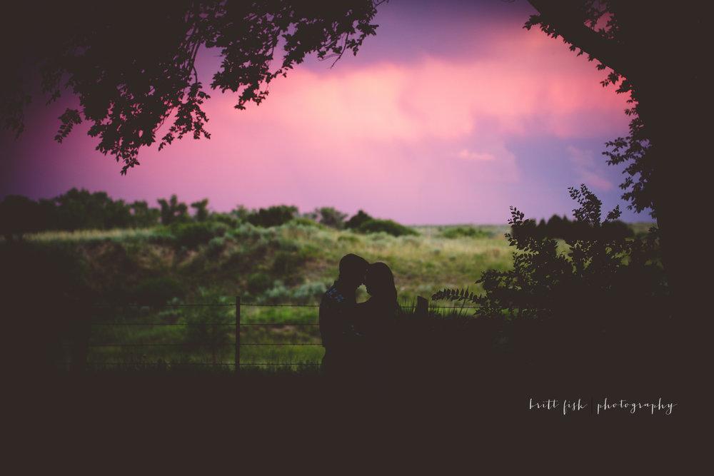 Britt_Fisk_August 08, 2016_JR1A5121-Edit.jpg