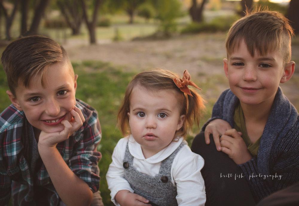 Britt_Fisk_October 17, 2016_Britt's-Photo-of-Baird-Children-2.jpg