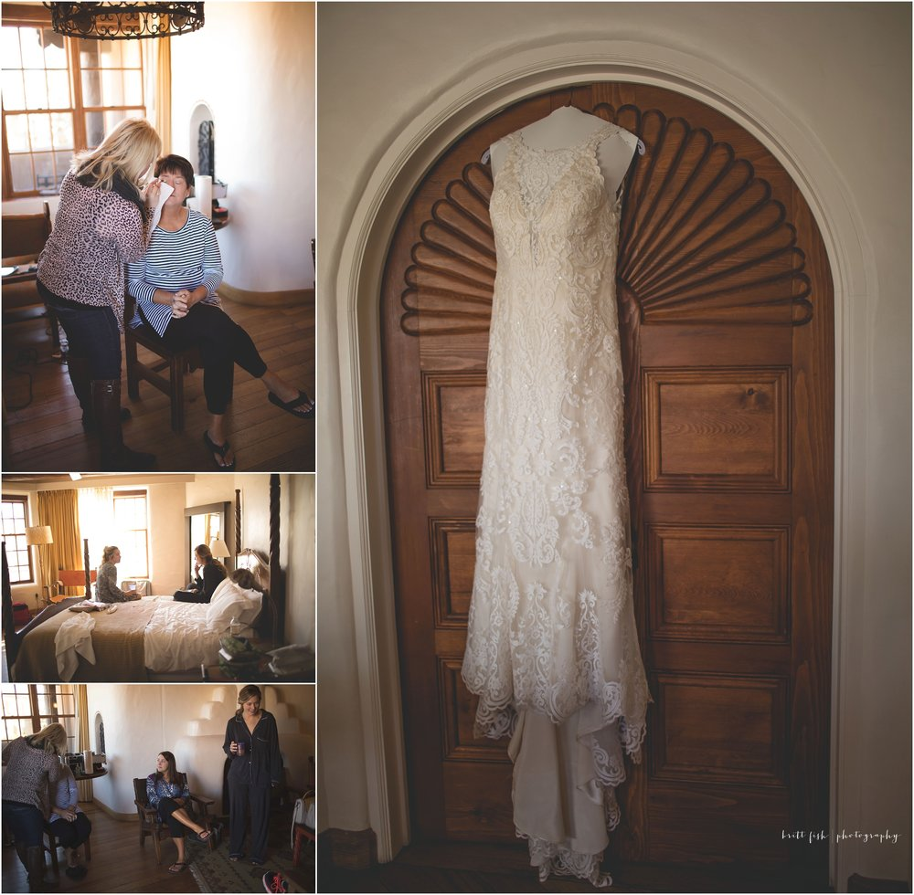 Wedding - Wood - Santa Fe, NM_0007.jpg
