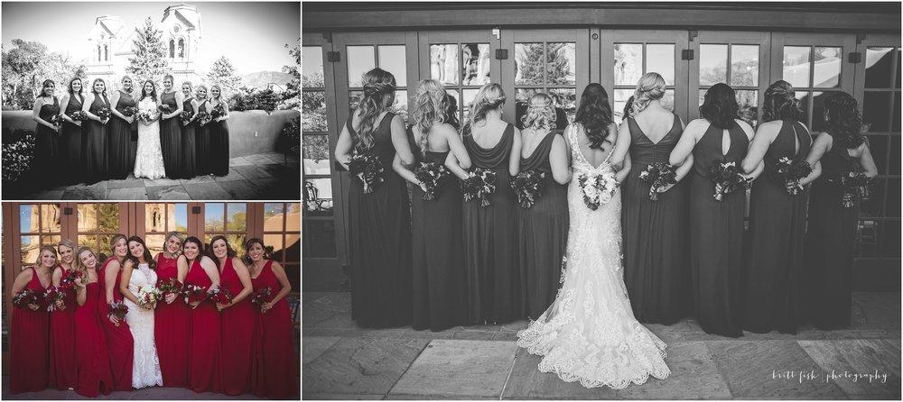 Wedding - Wood - Santa Fe, NM_0010.jpg