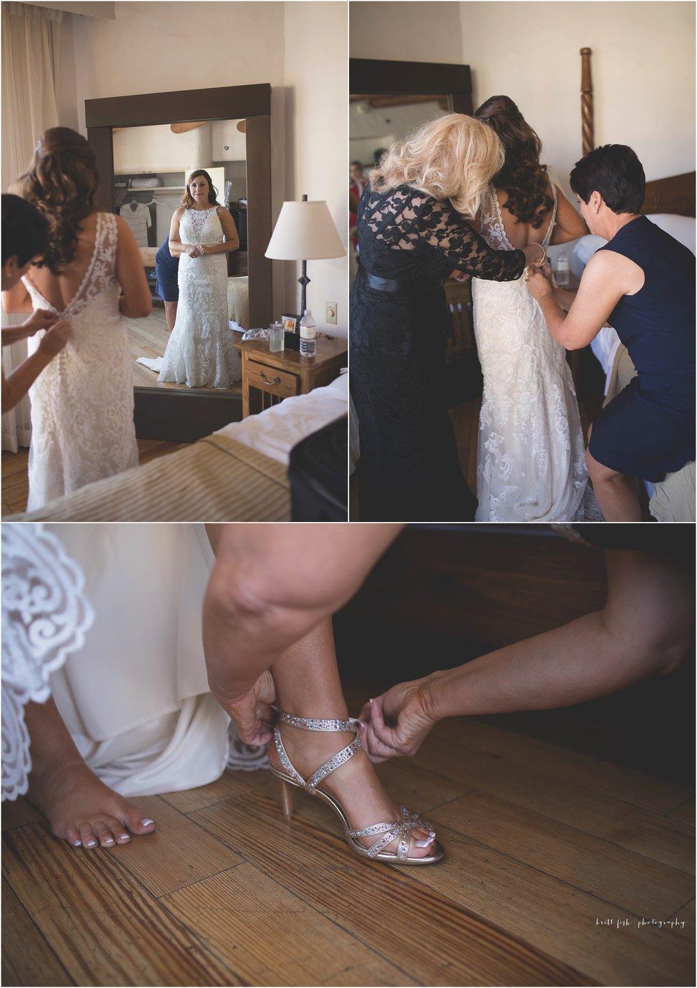 Wedding - Wood - Santa Fe, NM_0009.jpg