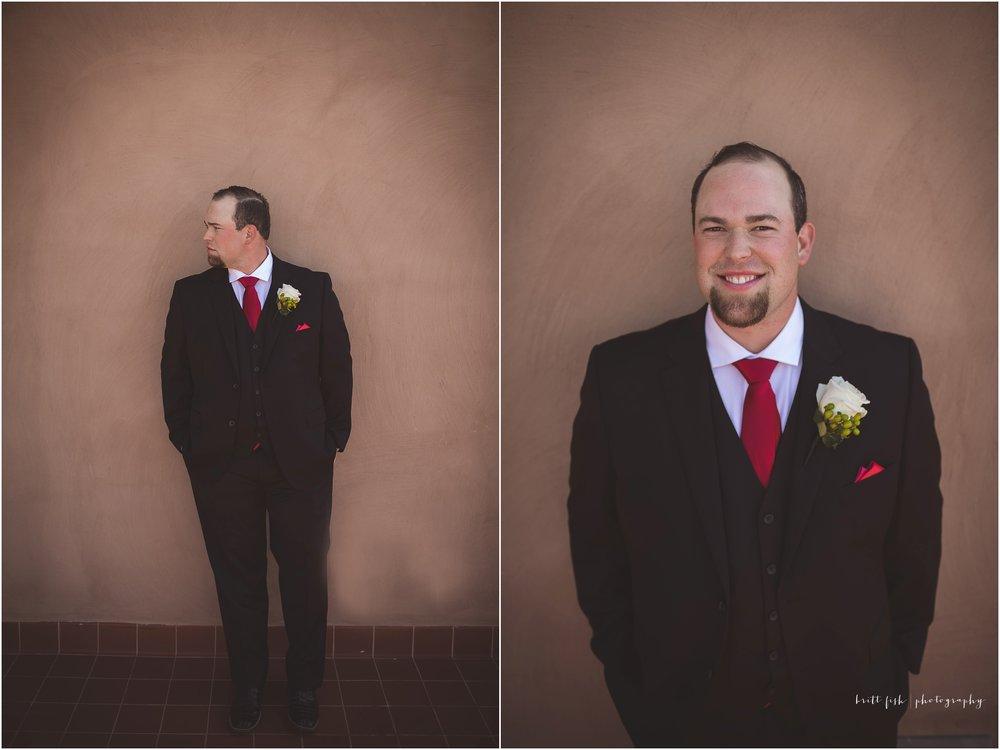 Wedding - Wood - Santa Fe, NM_0015.jpg