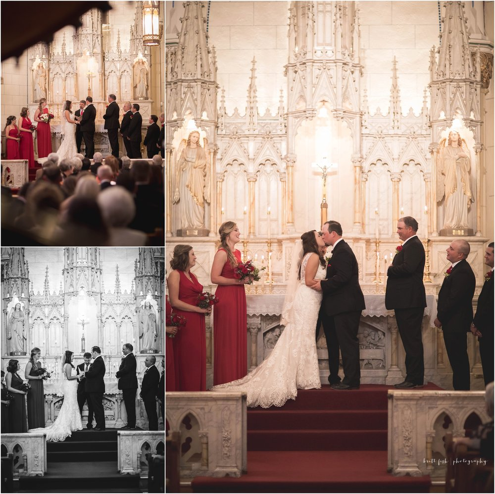 Wedding - Wood - Santa Fe, NM_0022.jpg