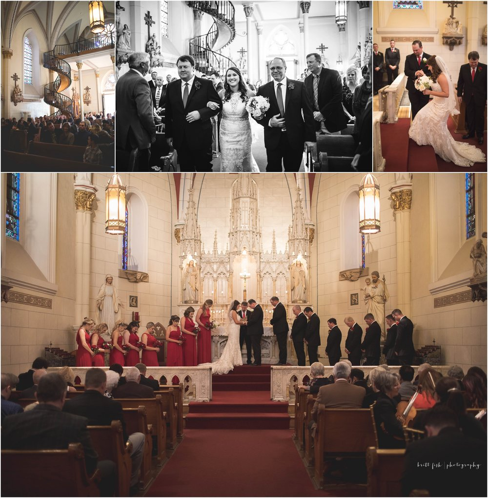 Wedding - Wood - Santa Fe, NM_0028.jpg