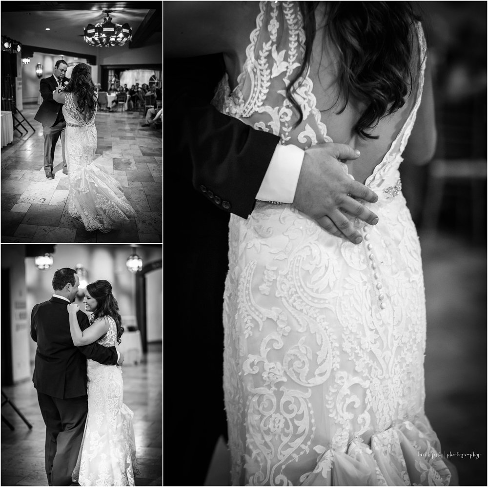 Wedding - Wood - Santa Fe, NM_0032.jpg