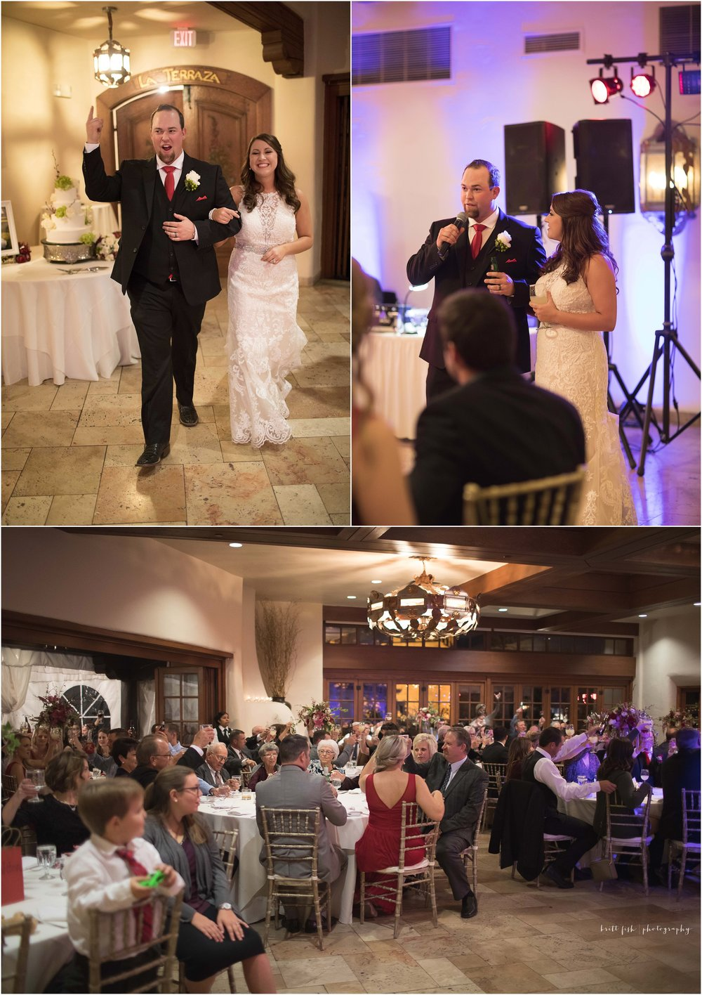 Wedding - Wood - Santa Fe, NM_0037.jpg
