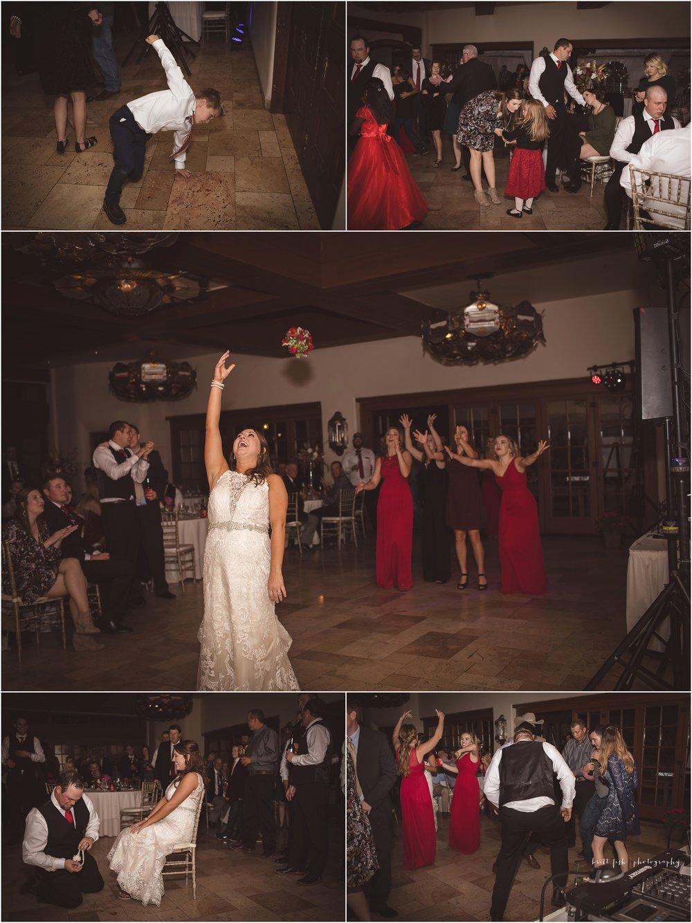 Wedding - Wood - Santa Fe, NM_0038.jpg