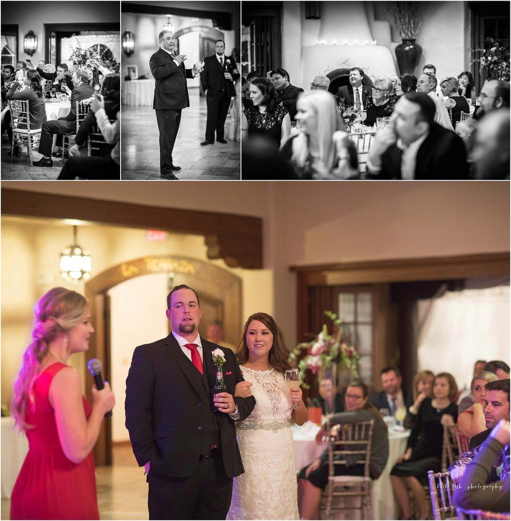 Wedding - Wood - Santa Fe, NM_0039.jpg
