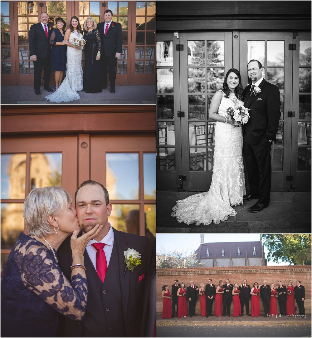 Wedding - Wood - Santa Fe, NM_0040.jpg