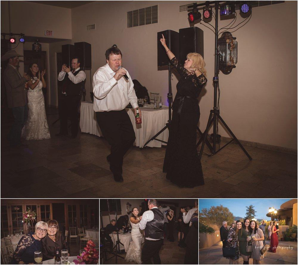 Wedding - Wood - Santa Fe, NM_0041.jpg
