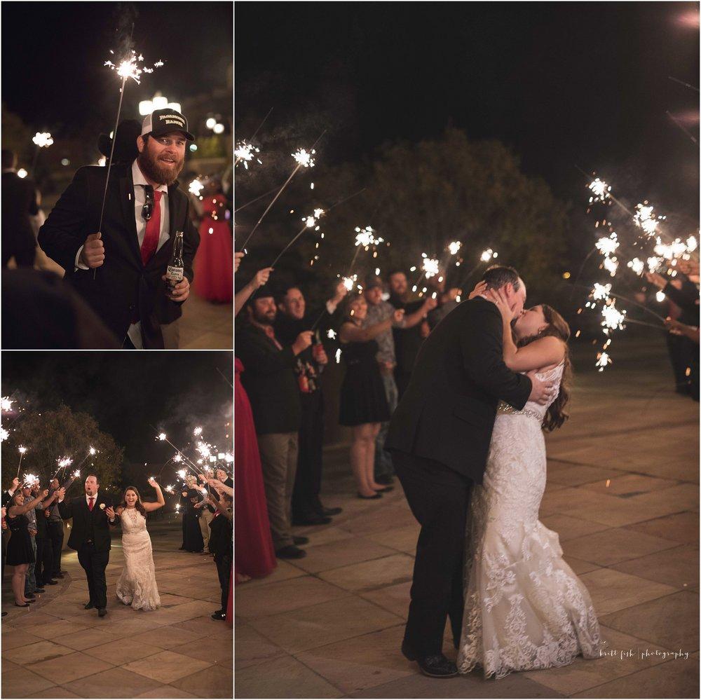 Wedding - Wood - Santa Fe, NM_0043.jpg