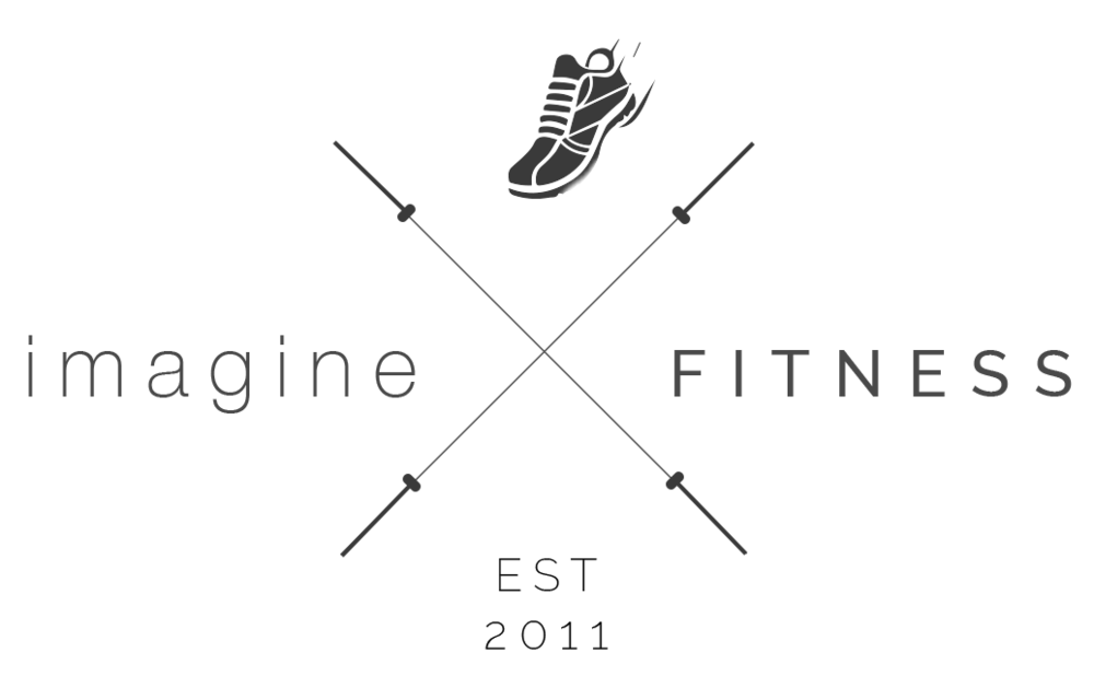 imagine FITNESS