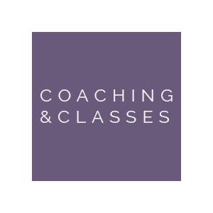 coachingandclasses.png