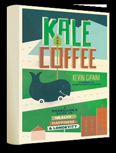 kaleandcoffeebook.png