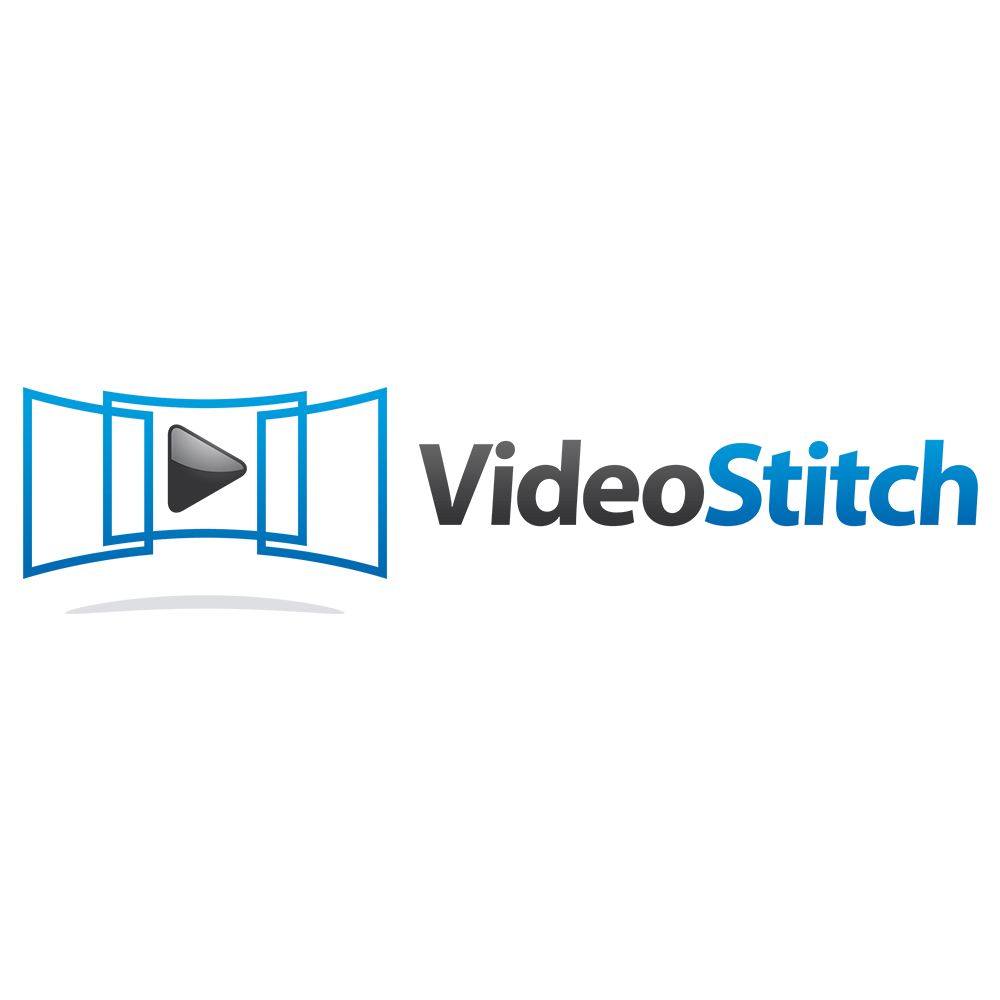 VIDEOSTITCH.png