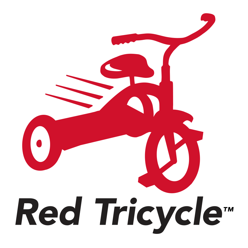 redtricycle.png
