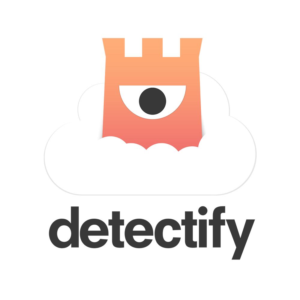 Detecity.png