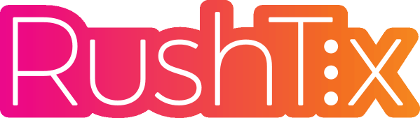 RushTix-logo-rgb_rgb_600_169.png