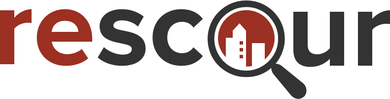 REscour_Logo.png