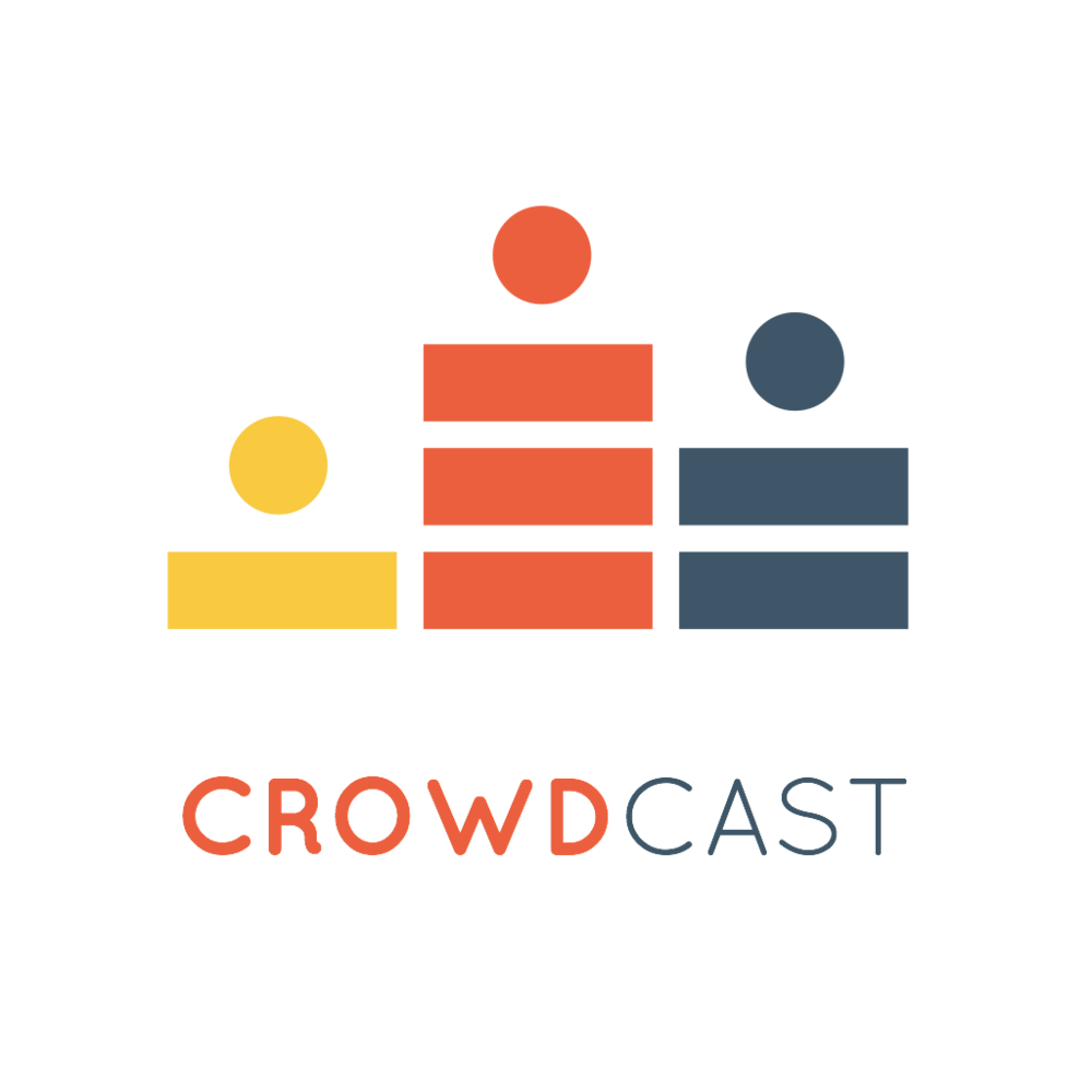 Crowdcast_Logo.png