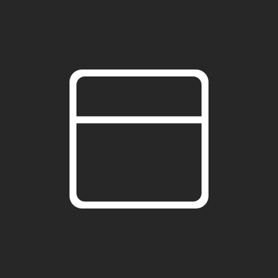 Minbox_Logo.png