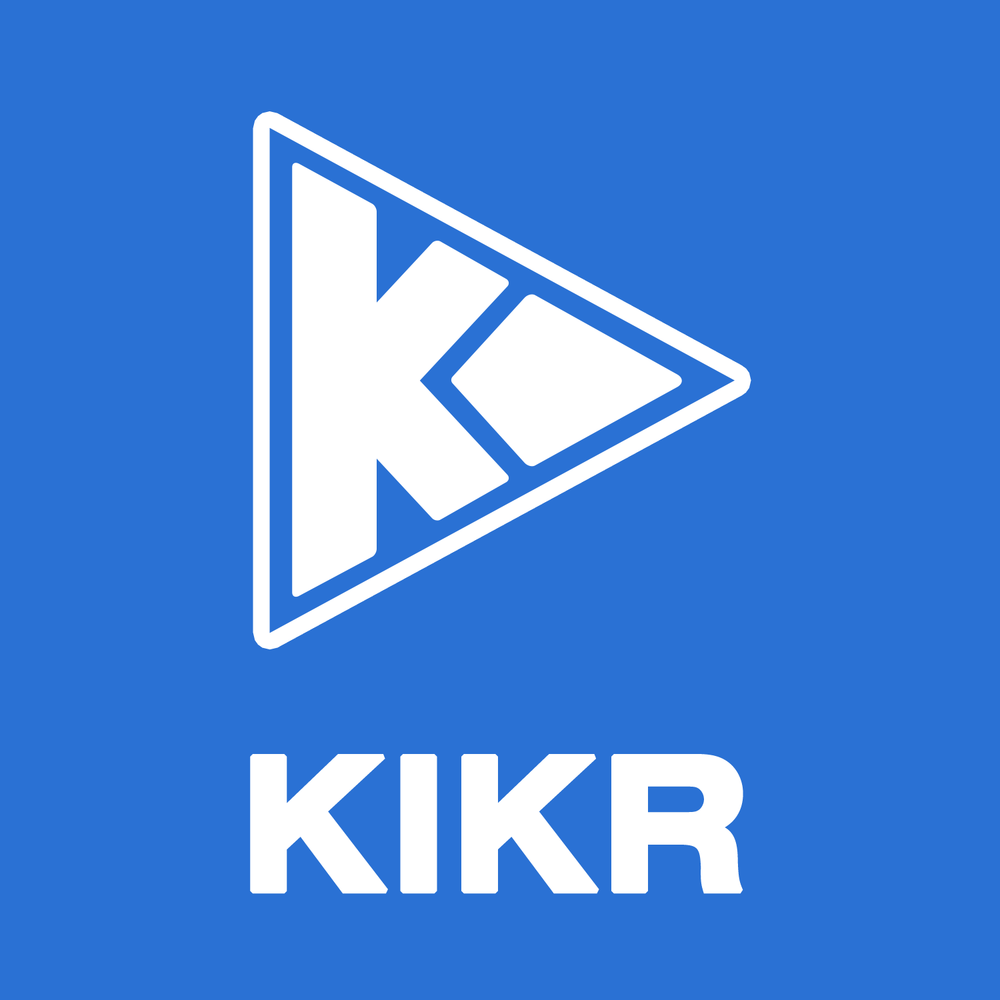 kikr-logo.png