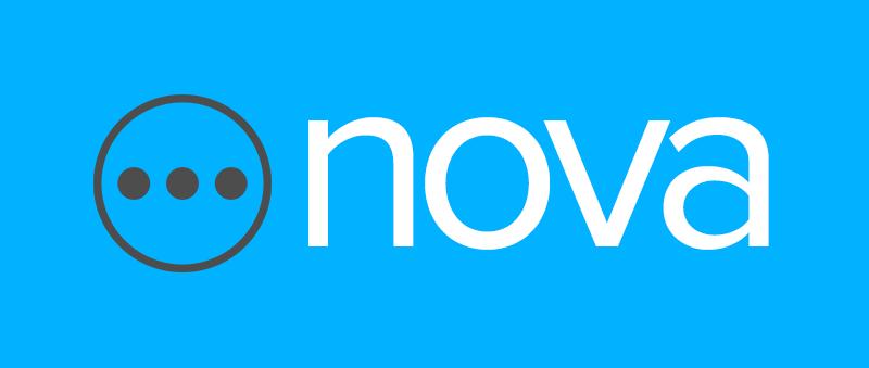 nova_logo_jobportraits.png