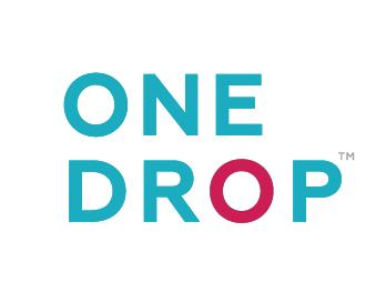 OneDrop_Logo.png