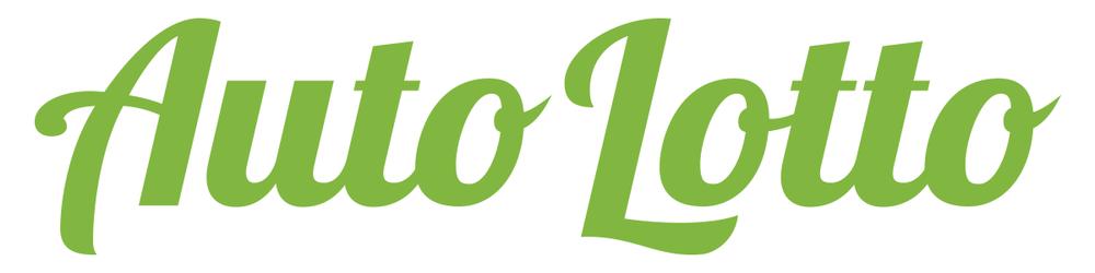 AutoLotto_Logo(2).png