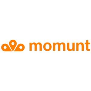 momunt.png