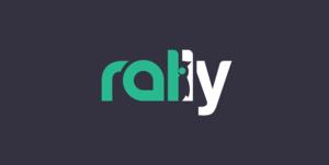 Rally_Logo.png