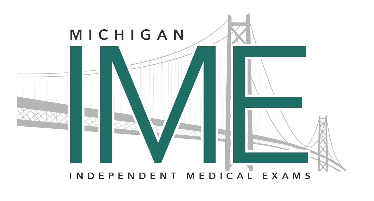 Michigan IME, LLC