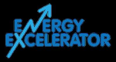 energyexcelerator.png