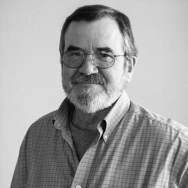 DR. DAVID HARRY Vice President,Tree Development