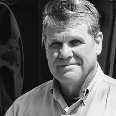TOM SCHENK  Vice President Commercialization