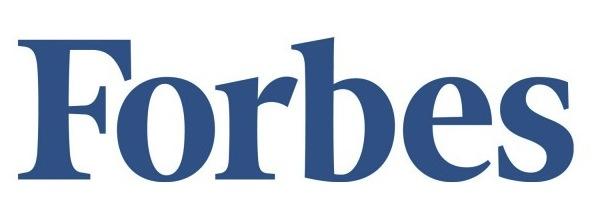 Forbes-logo1.jpg