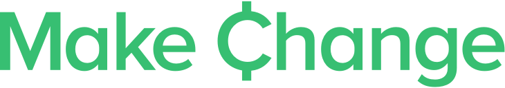 makechange_logo.png