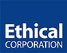 ethical_corporation.png