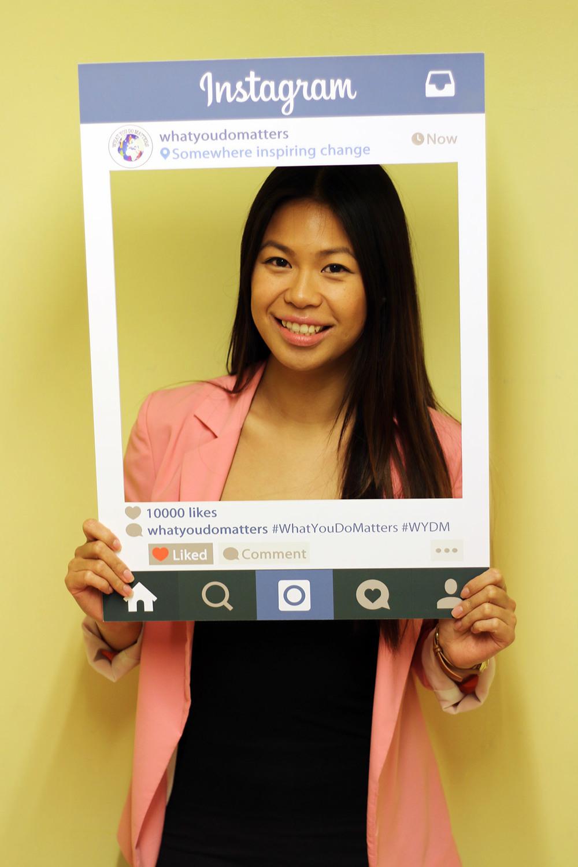 Rhona Velasquez - Managing Director