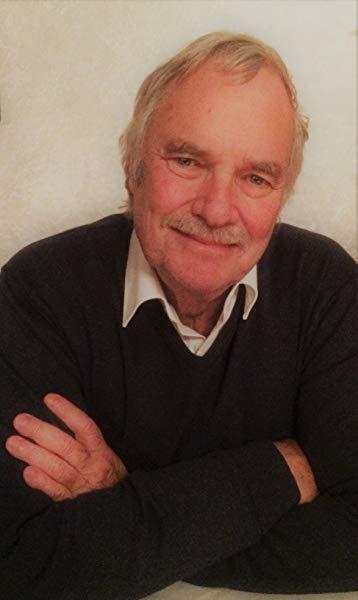 Dr. Paul Gilbert, CFT Founder