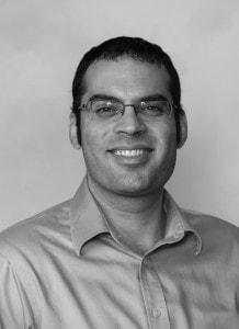 Dr. Yotam Heineberg