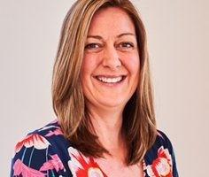 Dr. Hayley Quinn